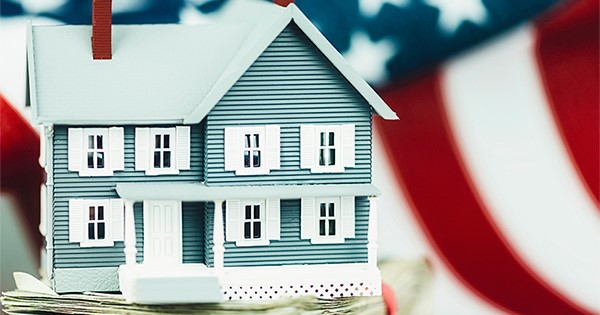 Americans Still Dream of Homeownership 1